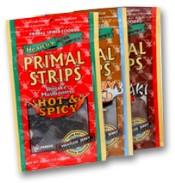 Primal-foods