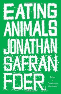 Eating_animals_large