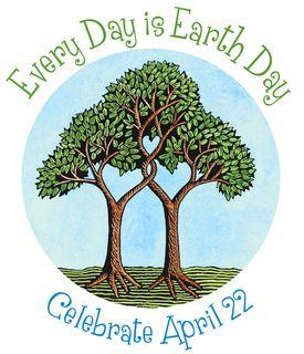 Earth-day2