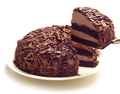 Cakes01_lg