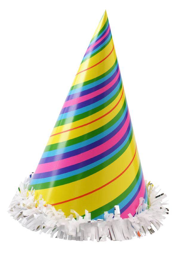 Birthday Party Places In Daytona Beach