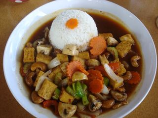 Siam spice 002