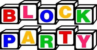 BlockPartyGraphic