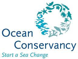 Icc-logo-coastal-cleanup