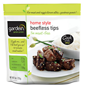 Beefless_tips_295x350