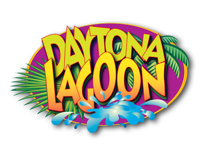 Daytonalagoon