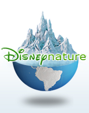 Disney-nature-feature