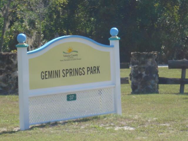 Gemini springs 068