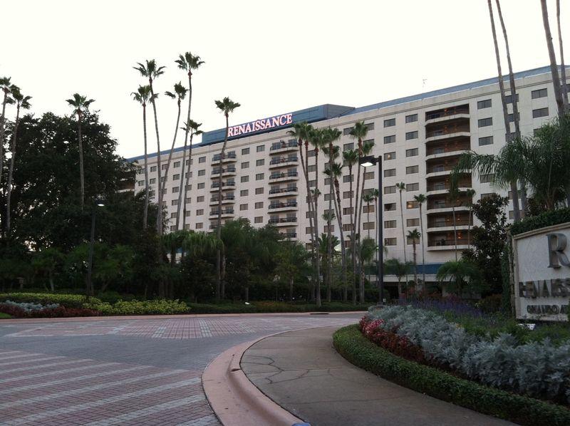 Orlando_trip_lyonia 074