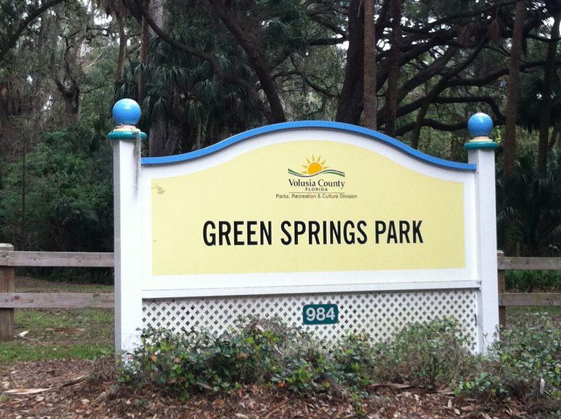 Green Springs 139