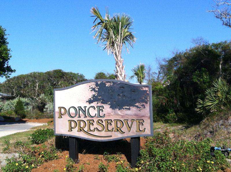 Ponce_Preserve 147
