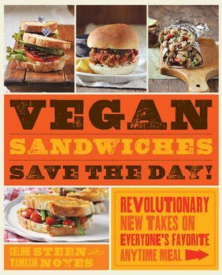 Vegan_sandwiches