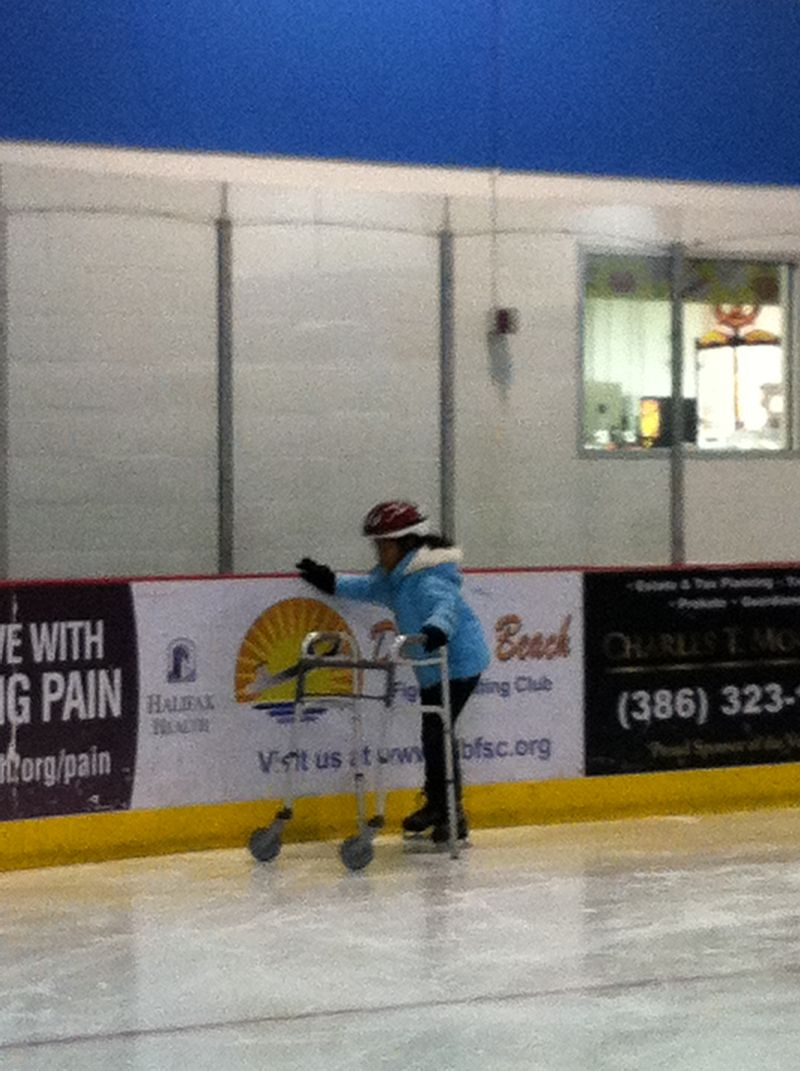 a birthday party at the ice arena Have your next birthday party or event right here at wintersport ice arena come spend the day hanging out on the ice with your friends, having.