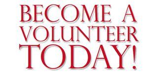 Volunteer_become