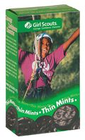 Thinmints_pkg1