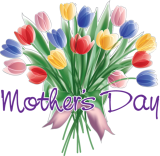 Mothers-Day-Bouquet