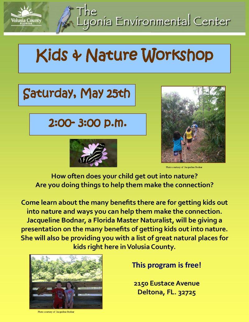 Kids & Nature-page-001 (1)