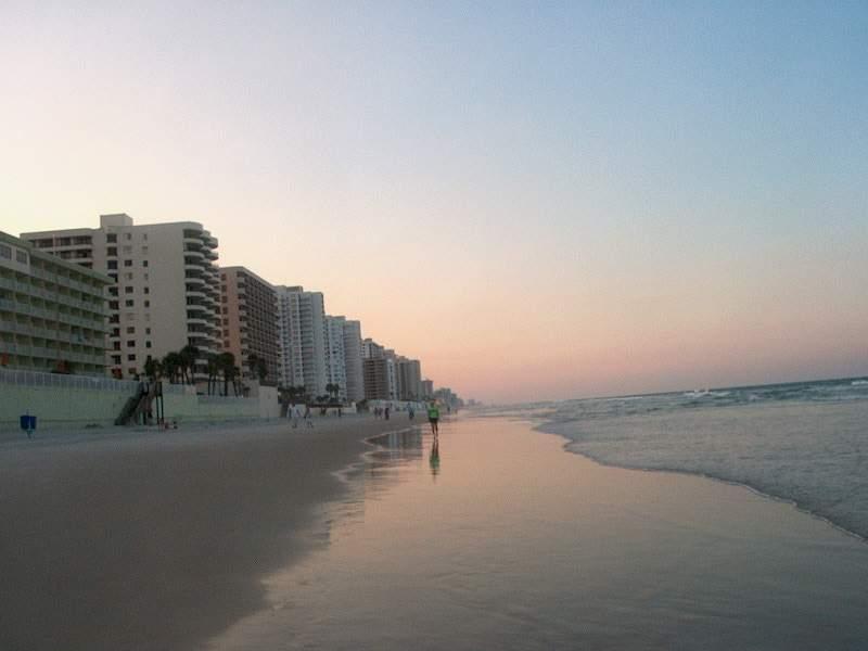 20 Attractions Not to Miss in Daytona | WhereTraveler