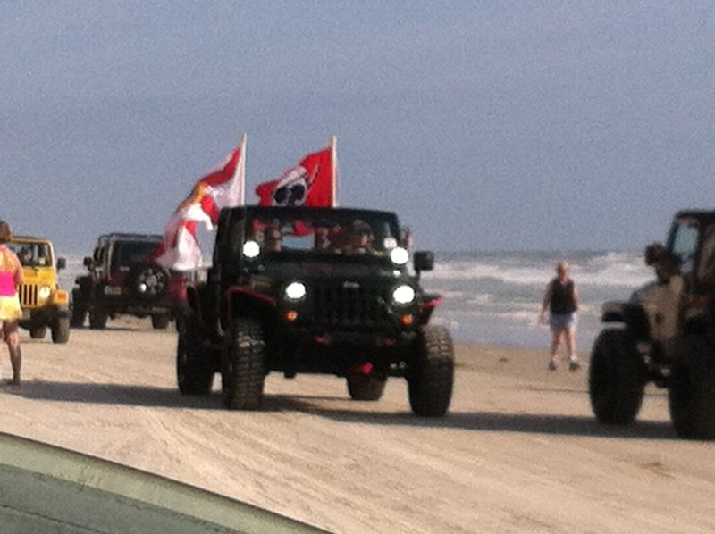 Jeep beach 090