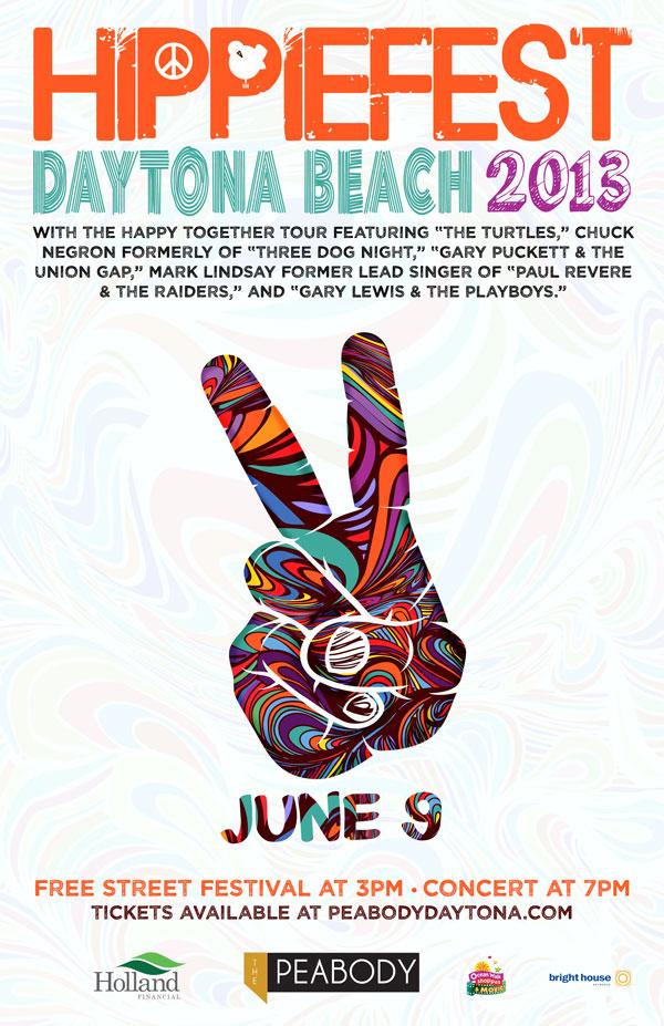 hippiefest 2013 Gallery