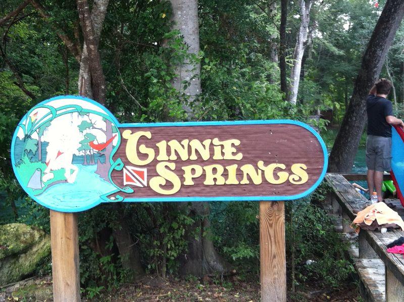 Ginnie_Poe_Springs 012