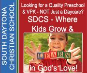 Preschool ad copy