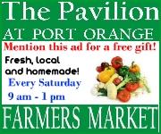 Farmers_market_ad