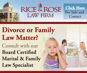 Rice_rose_divorce (1)