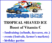 Kona_Ice_ad_new