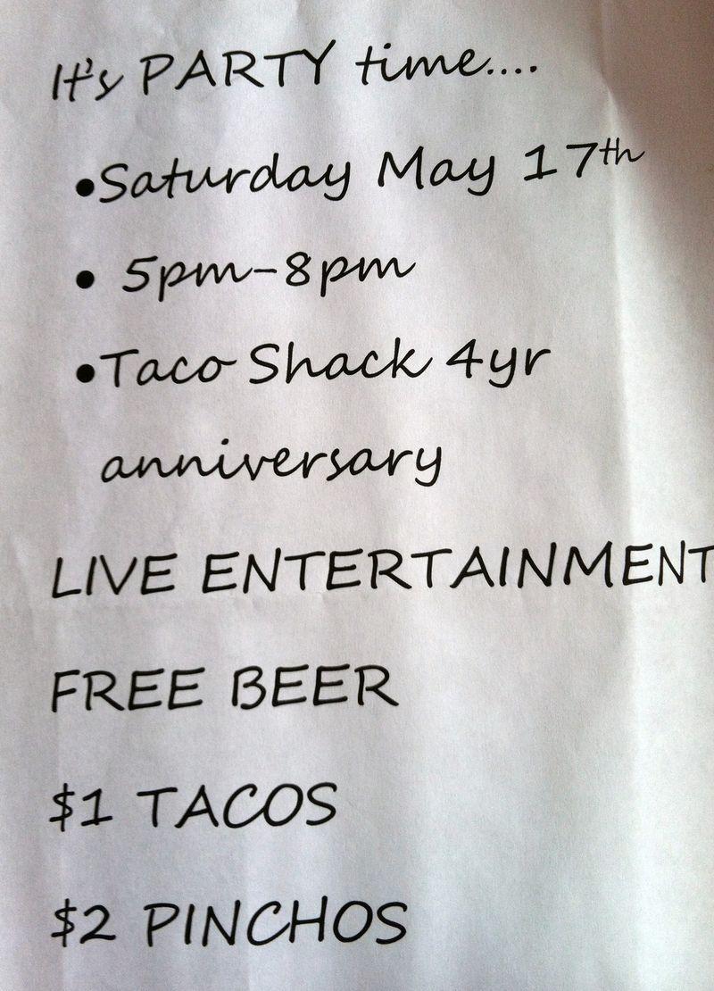 Taco_shack