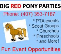Pony_events_ad