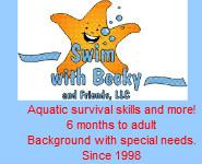 Becky_swim