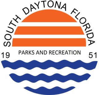 South_Daytona_logo