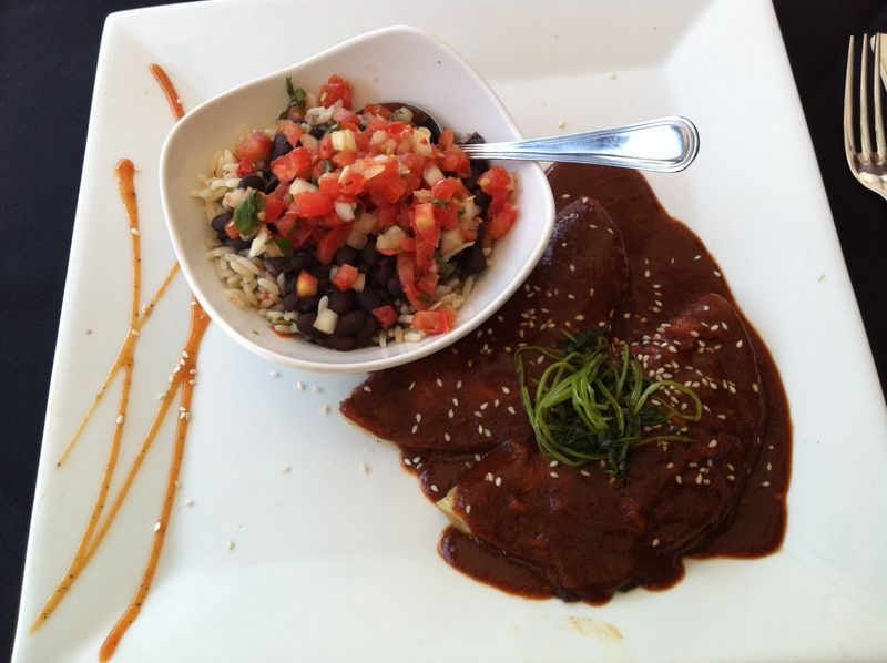 Restaurant 078