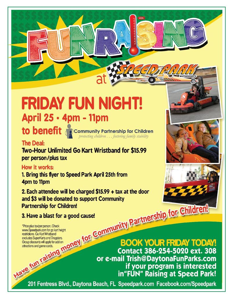 FridayFunNight_speedpark
