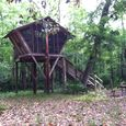 Camping_trip 256