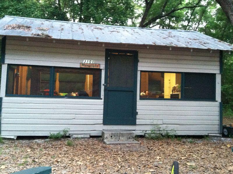 Camping_trip 234
