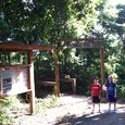 Camping_trip 285