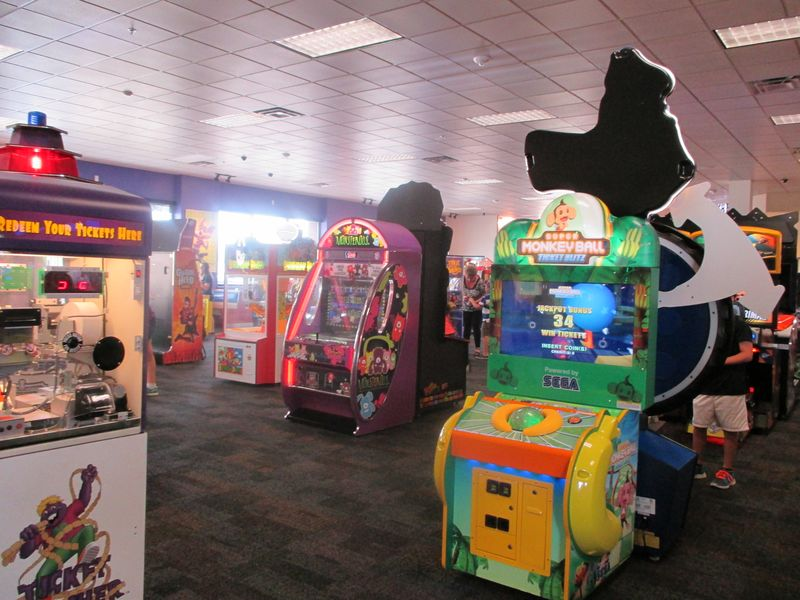 5 items · Find 3 listings related to Chuck E Cheese in Port Orange on southhe-load.tk See reviews, photos, directions, phone numbers and more for Chuck E Cheese locations in Port Orange, FL.