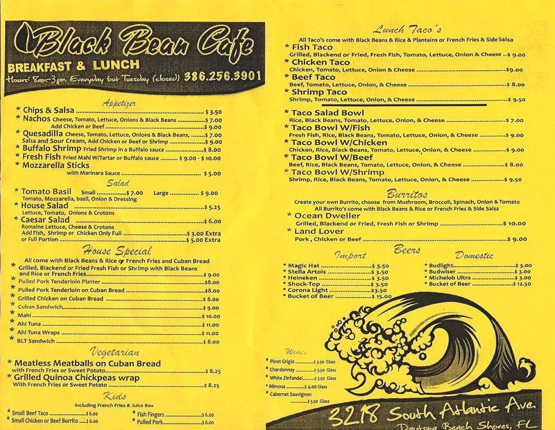 Black-bean-cafe-menu2
