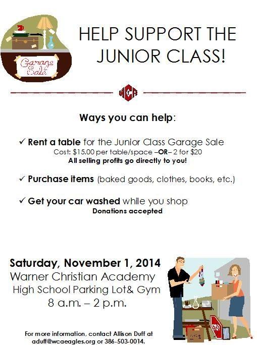 Junior_class
