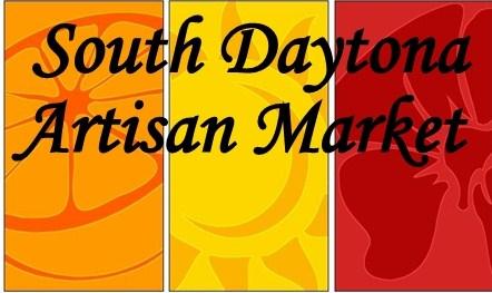South-daytona-artisan-market