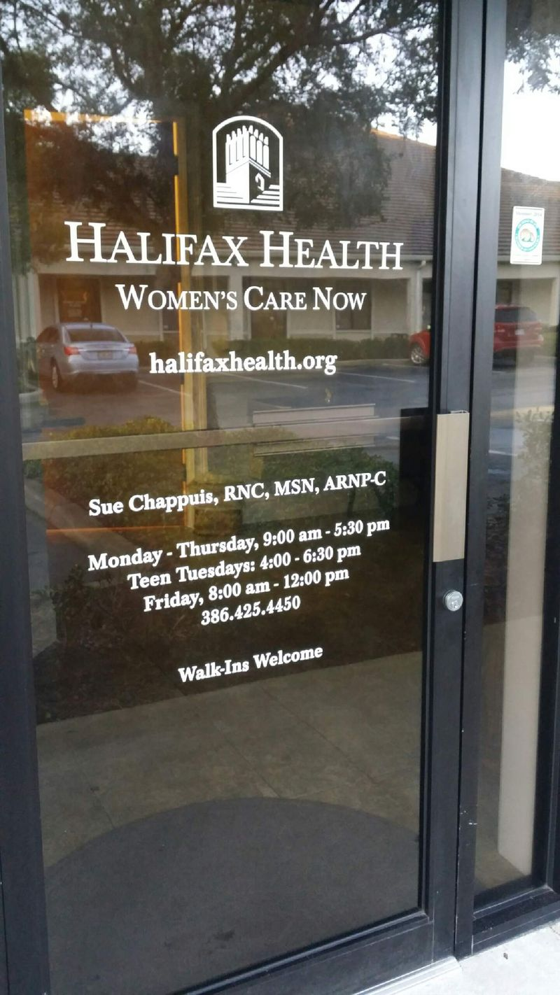 Halifax-women's-care-now2