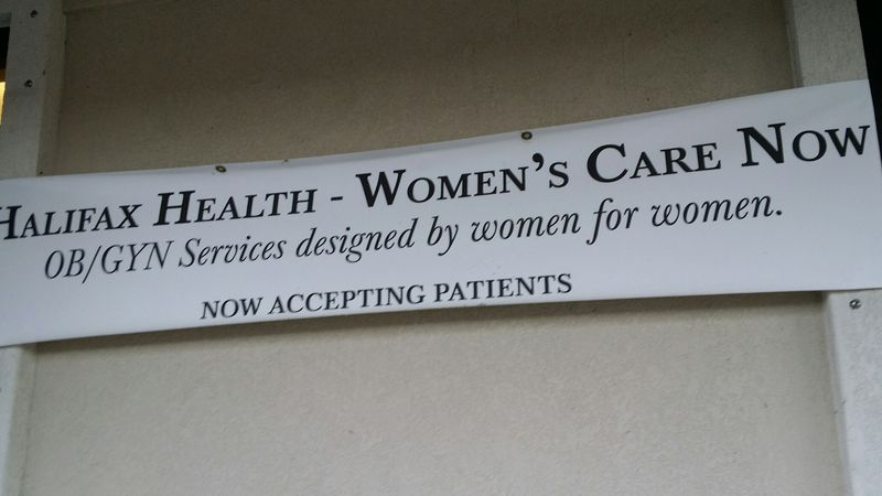 Halifax_women's_care_now1