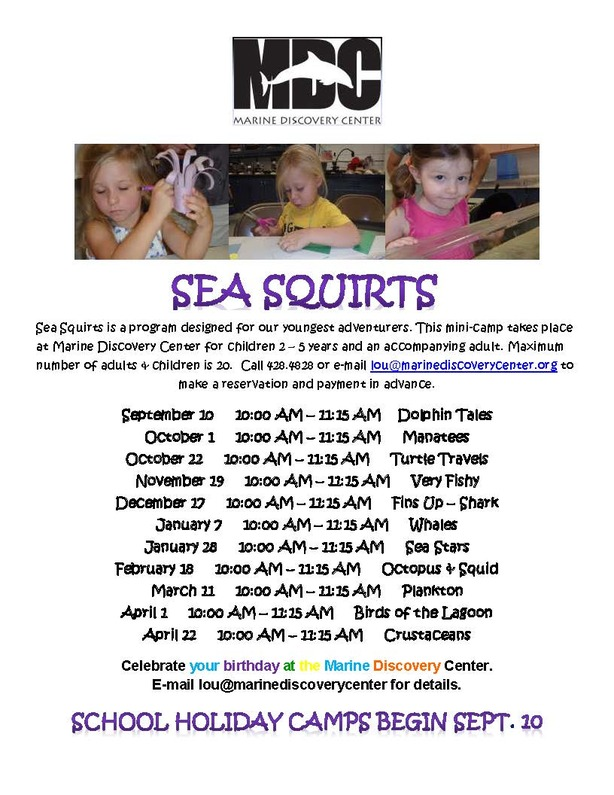 Sea_squirts