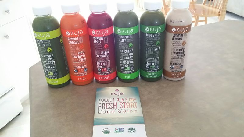 Suja_juice_cleanse_review