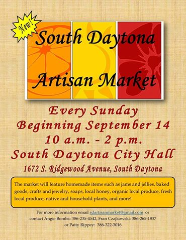 South_daytona_artisan_market