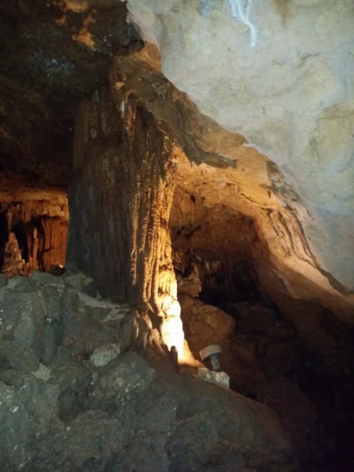 Caverns12