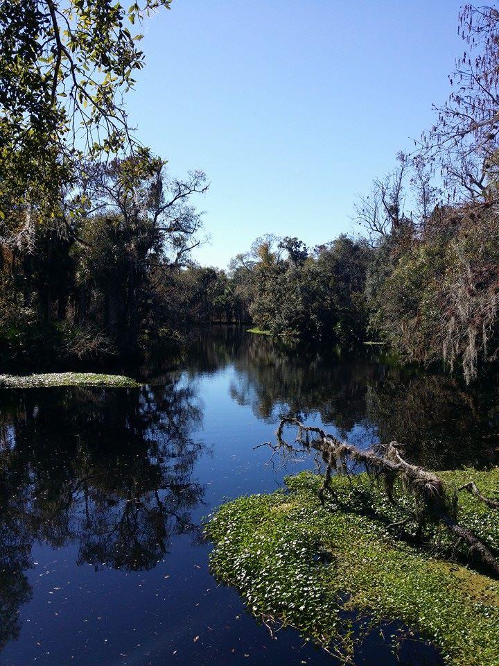 Haw-creek4