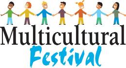 Deltona Lakes Elementary Multicultural Festival 2015